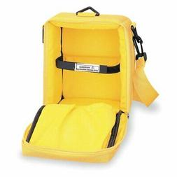 Simpson 00832 Yellow Carrying Case for 260 Analog Multimeter