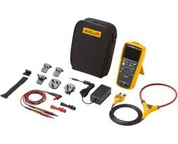 Fluke 279 FC Wireless TRMS Thermal Multimeter with iFlex Cur