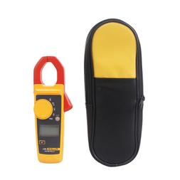 Fluke 302+ Digital Clamp Meter AC/DC Multimeter Tester & Car