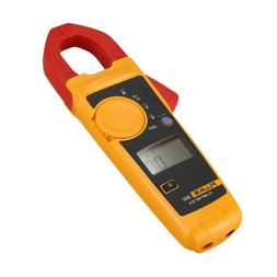 Fluke 305 With features of AC current measurements up to 999