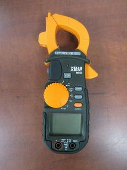 Klein Tools CL1200 600A Clamp Multimeter