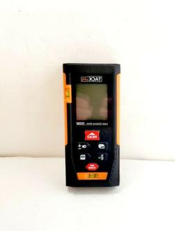 Tacklife HD-100 Test Measure & Inspect