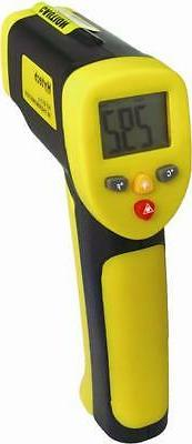 1 New LDB Infrared Thermometer, Ship from USA, FREE FDX 2 DA