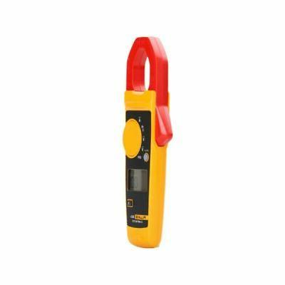 Fluke Automatic Tester HD Clip-on Clamp Meter
