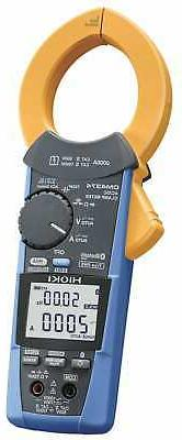 cm4374 ac dc clamp meter 2000a w
