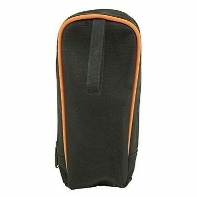 Multimeter Carrying Case Tools 69401