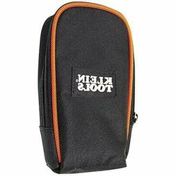 Multimeter Carrying Case 69401 - Tool Pouches Home Improveme
